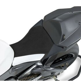 BMW S1000RR seatcover´09>>11 design #4