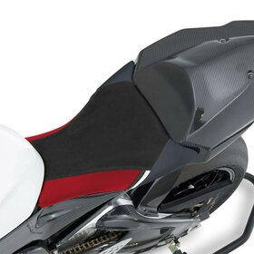 BMW S1000RR seatcover´09>>11 design #5