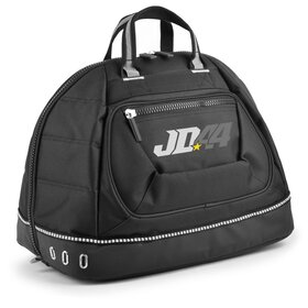 Jan # 44 Helmet Bag