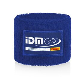 IDM Brake Fluid Sock