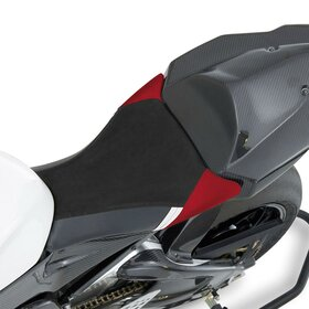 BMW S1000RR seatcover´09>>11 design #6