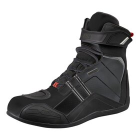 Sport Shoe RS-300 ST