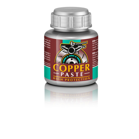 Copper Paste, Kupferpaste, 100 gr