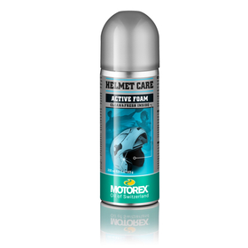 Helmet Care Spray, Helmpflegespray, 200 ml