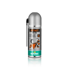 Intact MX 50 Spray, Universalspray, 200 ml
