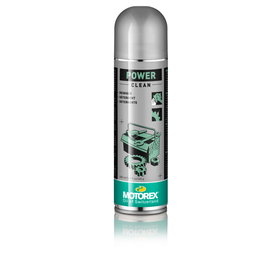 Power Clean Spray, Reiniger, 500 ml