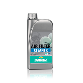 Air Filter Cleaner, 1L