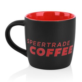 SPER Coffee Mug SPEERTRADE COFFEE