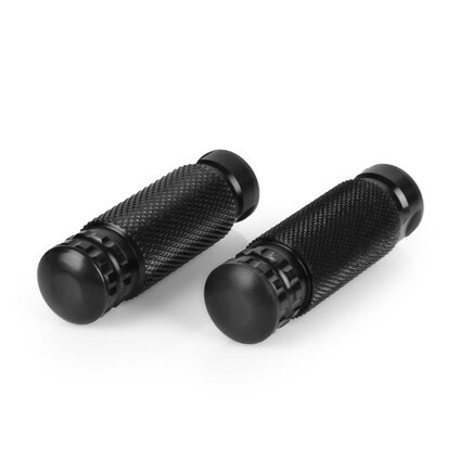 footpeg for all racefoxxx rear sets, set of 2