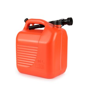 Jerry can, 10 liter