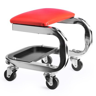bis 150 kg aluminium m bis kg with bis 150 kg cool updated with bis 150 kg brcke cm bis kg. Black Bedroom Furniture Sets. Home Design Ideas