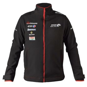 SPEER Soft Shell Jacket