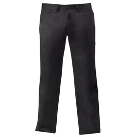 SPEER Mechanic Pants