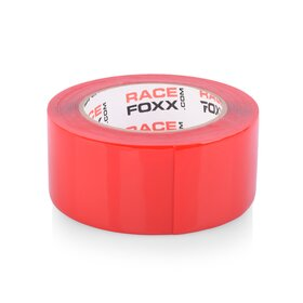 Double Side Adhesive Acrylic Gel Tape, 50 mm wide