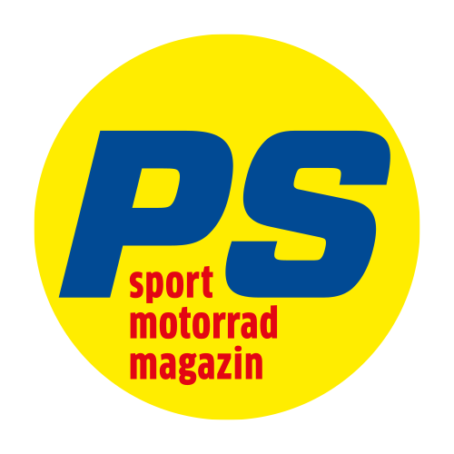 PS Motorrad Magazin